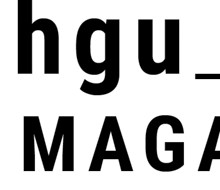 hgu_LAB.MAGAGINE