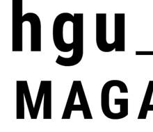hgu_LAB.MAGAGINE