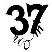 37Room